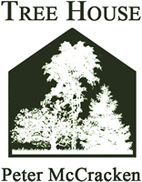 Tree House Cabinets logo image